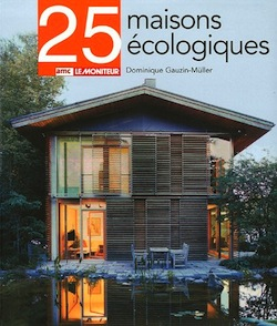 25_maisons_ecologiques