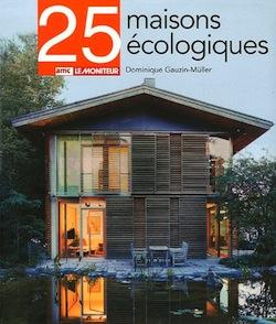 25_maisons_ecologiques