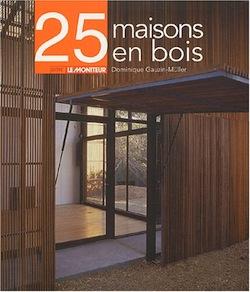 25_maisons_en_bois
