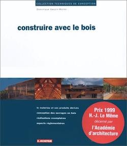 construire_avec_le_bois