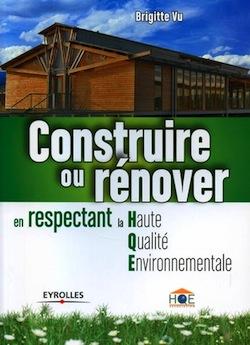 construire_ou_rnover_en_respectant_la_haute_qualit_environnementale