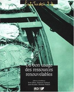 du_bon_usage_des_ressources_renouvelables