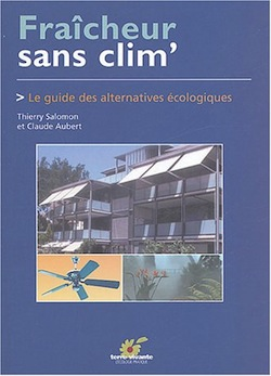 fracheur_sans_clim