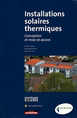 installations_solaires_thermiques