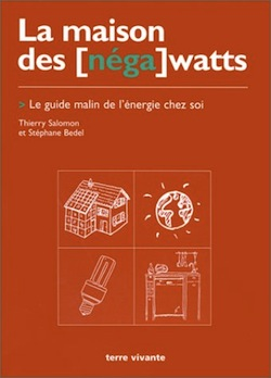 la_maison_des_ngawatts