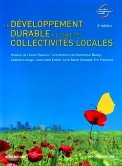 le_dveloppement_durable__lusage_des_collectivits_locales