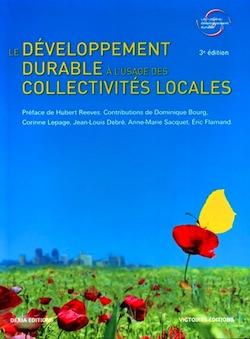 le_dveloppement_durable__lusage_des_collectivits_locales