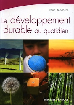 le_dveloppement_durable_au_quotidien
