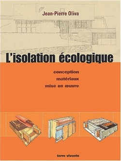 lisolation_cologique