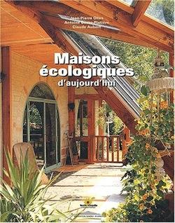 maisons_cologiques_daujourdhui