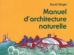 manuel_darchitecture_naturelle