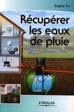 rcuprer_les_eaux_de_pluie