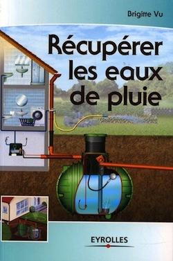 rcuprer_les_eaux_de_pluie