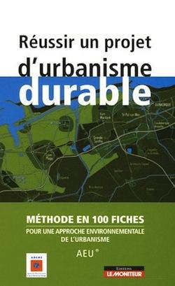 russir_un_projet_durbanisme_durable